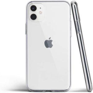Worauf muss ich beim Kauf eines IPhone 11 Testsiegers achten?