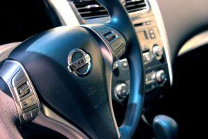 Vergleich 4: Nissan Leaf 30 kWh Acenta mit Batterie -> Testergebnisse