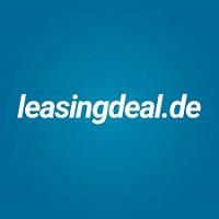 leasingdeal VW e-Up Test