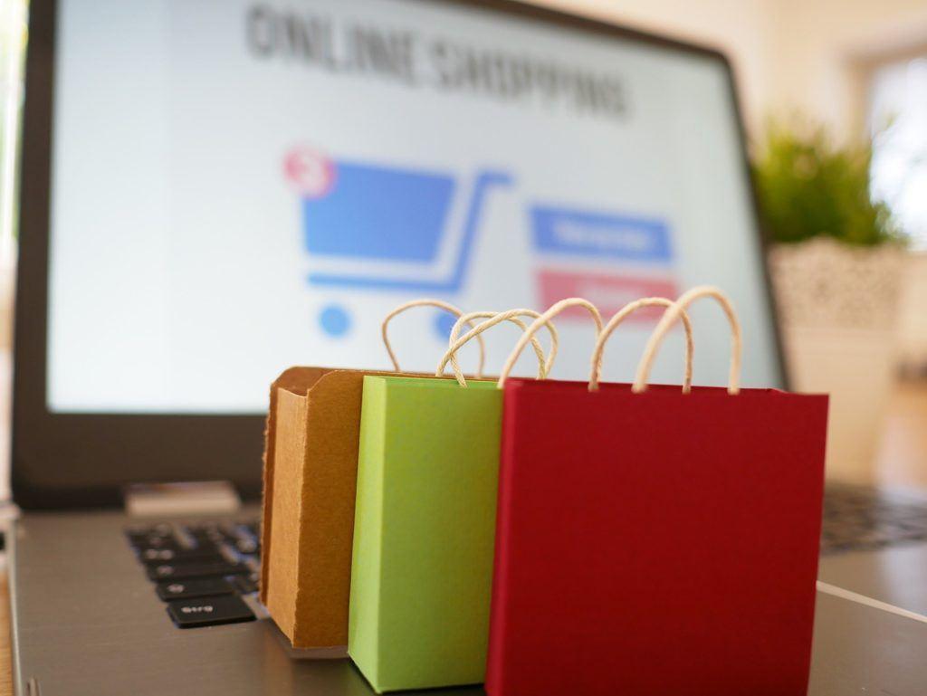 Gute Produkte im Netz kaufen – aber wie?