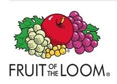 Logo der beliebten Marke