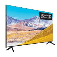 50 Zoll Fernseher