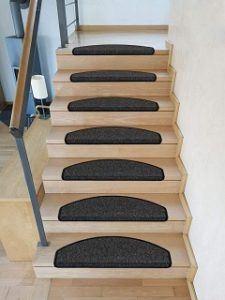 Gutes Angebot für Treppe renovieren