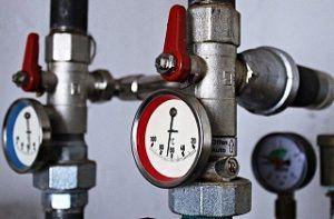 Alle Arbeitsschritte für die Öltankentsorgung