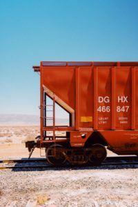 Vergleich: Container zum Entrümpeln Kosten