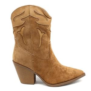 Cowboystiefel für Damen im Vergleich