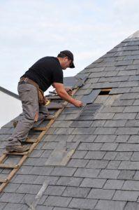 Vergleich: Dach neu Decken Kosten