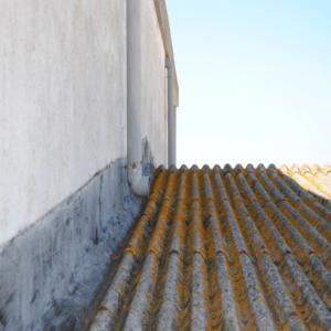 Vergleich: Eternitplatten Entsorgung Kosten
