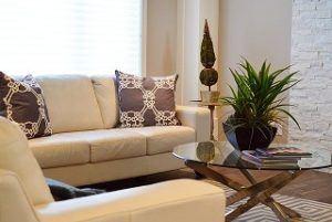 Gute Handwerker für Couch durchgesessen aufpolstern