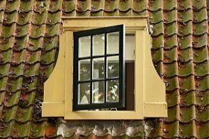 Gute Handwerker für Dachfenster Einbau