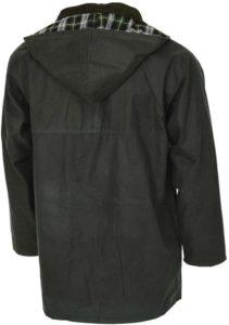 Beste Hersteller und Marken für Wachsjacke Herren