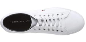 Wichtige Kaufkriterien für Sneaker Herren weiss