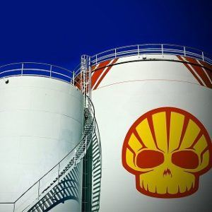 Alle Kosten für die Öltankentsorgung
