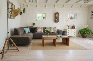 Alle Kosten fürs aufpolstern einer durchgesessenen Couch