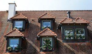 Alle Kosten für Dachfenster Einbau