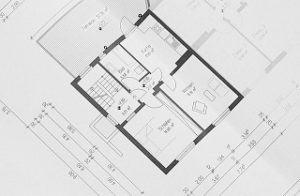 Alle Kosten für Ständerwand pro Quadratmeter