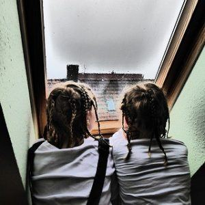 Guter Kostenvoranschlag für Dachfenster Einbau