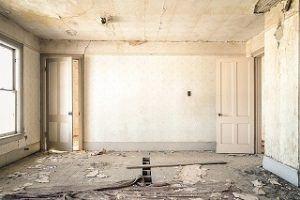 Guter Kostenvorschlag für Ständerwand pro Quadratmeter