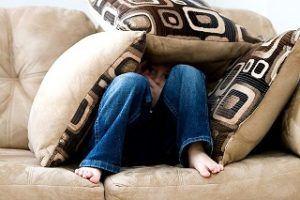 Guter Preis für Couch durchgesessen aufpolstern