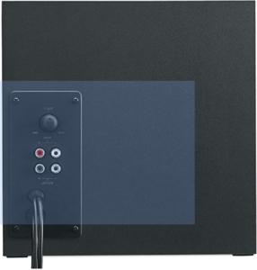 Da integrierte Boxen von PC oder Monitoren oft nur eindimensionalen Sound liefern, können PC-Lautsprecher Abhilfe schaffen.