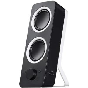 Die Ausstattung von PC Lautsprechern ist vielfältig und sollte bereits vorab gut durchdacht werden.