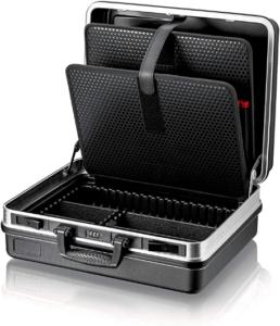 Werkzeuge sollten immer eine hohe Qualität aufweisen. Für die Werkzeuge gibt es häufig Qualitätssiegel, die man beim Kauf beachten kann.