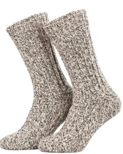Wichtige Kaufkriterien für Wollsocken