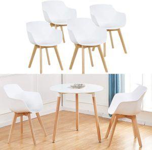 Worauf soll man achten beim Kauf von Esszimmer Sesseln?