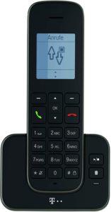 Schnurlose Telefone haben kabelgebundenen Modelle in der heutigen Zeit so gut wie vollständig abgelöst.