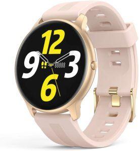 Fitness Uhren sind aufgrund ihrer vielfältigen Funktionen und dem schlichten Look sehr beliebt.