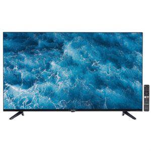 Der optimale Gaming Fernseher sollte eine möglichst hohe Auflösung bieten. Mindestens genauso wichtig ist eine geringe Latenzzeit, sprich eine möglichst kurze Reaktionszeit zwischen Controller und Fernseher.