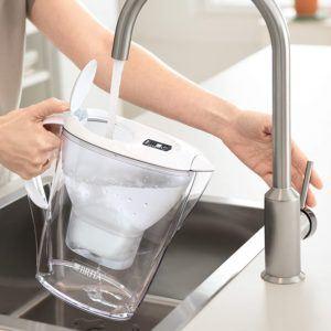 Ob ein Wasserspender mit der Funktion Wasser aufzusprudeln oder ganze Zapfanlagen mit Wasserfilter, kommt auf den individuellen Bedarf an.