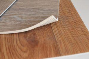Günstiger Handwerker für Linoleum verlegen