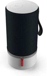Neben Wlan Lautsprechern gibt es auch Lautsprecher, die anders funktionieren, zum Beispiel mit Kabel oder Bluetooth.
