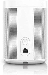 Wlan Lautsprecher mit Akku eignen sich besonders gut, um sie draußen zu verwenden.