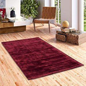 Gutes Angebot für Teppich Verlegen