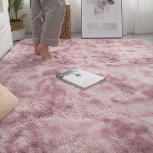 Günstiger Handwerker für Teppich Verlegen