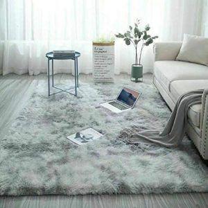 Vergleich: Teppich Verlegen Kosten