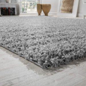 Guter Kostenvoranschlag für Teppich Verlegen