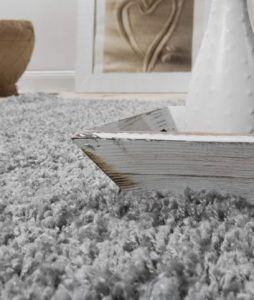 Guter Preis für Teppich Verlegen