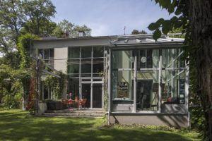 Gutes Angebot für Wintergarten bauen