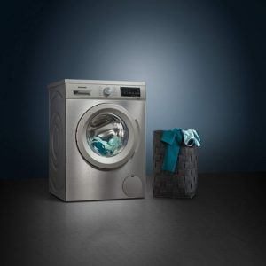 Beim Kauf einer Siemens Waschmaschine sollte man auf einige wichtige Kriterien achten.