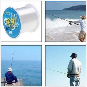 Das Fischen mit großen Netzen ist eine alternative Methode zum klassischen Angeln. Allerdings werden Netze vornehmlich zum gewerblichen Fischfang verwendet.