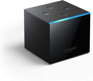 Wenn Sie es bei der Bedienung Ihrer TV Box besonders bequem haben wollen, achten Sie beim Kauf darauf, dass eine Mini-Tastatur mitgeliefert wird. Oder Sie greifen gleich auf ein Modell mit Sprachsteuerung zurück.
