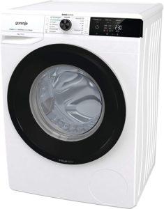 Je mehr Menschen im gleichen Haushalt leben, desto größer sollte das Ladevolumen der Waschmaschine ausfallen.