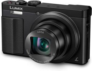 Fotoapparate erstellen digitale Aufnahmen von Motiven. Die Qualität der Bilder oder Videos ist dabei von einer Vielzahl an technischen Komponenten abhängig.