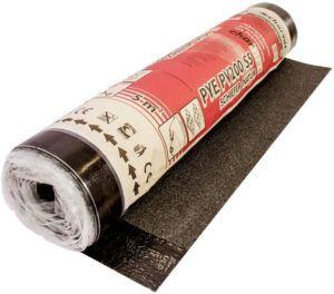 Gutes Angebot für Bitumenplatten entsorgen