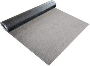 Guter Preis für Bitumenplatten entsorgen