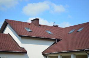 Guter Preis für Dachreinigung