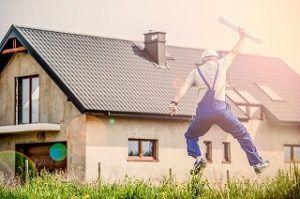 Ein Fazit für Dachboden ausbauen